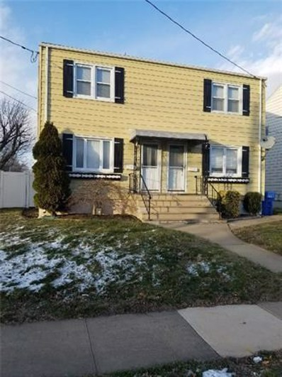 59 Crampton Avenue, Woodbridge Proper, NJ 07095 - MLS#: 1816038