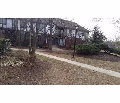 79 Farm Road UNIT J, Hillsborough, NJ 08844 - MLS#: 1816166