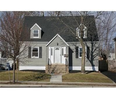 20 Avenel Street, Avenel, NJ 07001 - MLS#: 1816225