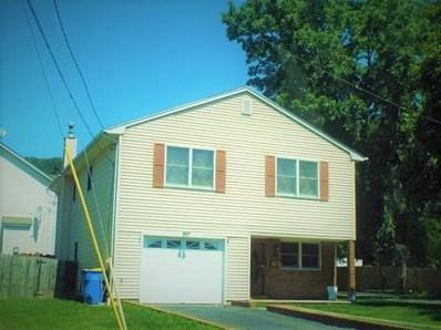 14 Lenox Avenue, Green Brook, NJ 08812 - MLS#: 1816254