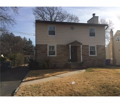 130 Ridgeley Avenue, Iselin, NJ 08830 - MLS#: 1816362