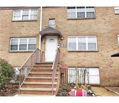 367 College Drive, Edison, NJ 08817 - MLS#: 1816388
