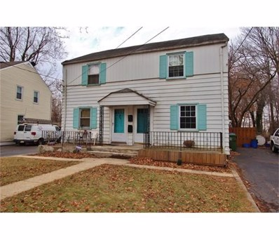 96 Macarthur Drive, Edison, NJ 08837 - MLS#: 1816428