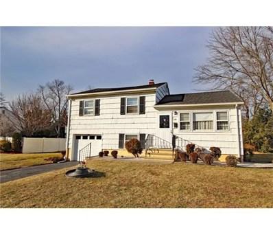 188 W Elmwood Drive, South Plainfield, NJ 07080 - MLS#: 1816453