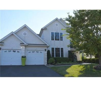 24 Beth Page Drive, Monroe, NJ 08831 - MLS#: 1816487