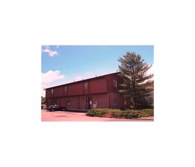 1 Beekman Road, South Brunswick, NJ 08824 - MLS#: 1816509