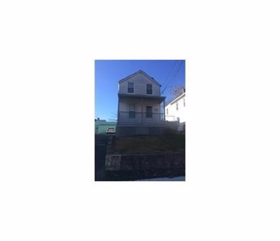 106 Suydam Street, New Brunswick, NJ 08901 - MLS#: 1817589