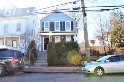 238 Baldwin Street, New Brunswick, NJ 08901 - MLS#: 1817687