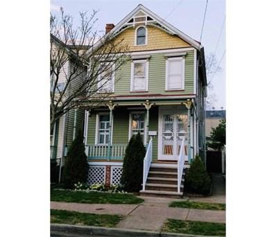 217 Handy Street, New Brunswick, NJ 08901 - MLS#: 1817737