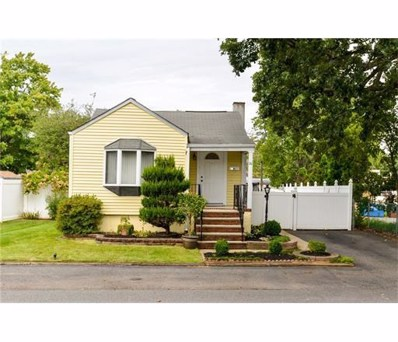20 Harrigan Avenue, Monroe, NJ 08831 - MLS#: 1817739