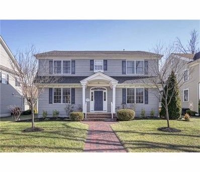 92 Main Street, Metuchen, NJ 08840 - MLS#: 1817801