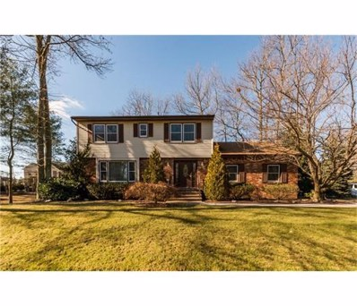 2 Persimmon Court, East Brunswick, NJ 08816 - MLS#: 1817803