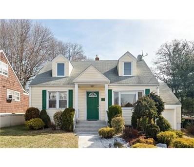 30 N Burchard Street, Edison, NJ 08837 - MLS#: 1817808