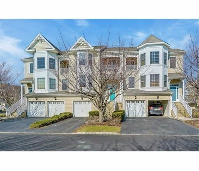 75 S Shore Drive, South Amboy, NJ 08879 - MLS#: 1817809