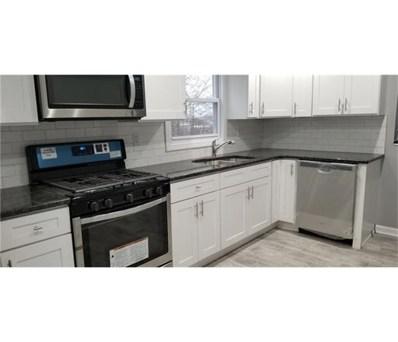 500 N Park Drive, Perth Amboy, NJ 08861 - MLS#: 1817849