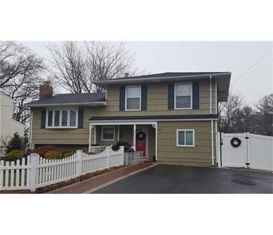 47 Leonard Road, Milltown, NJ 08850 - MLS#: 1818104
