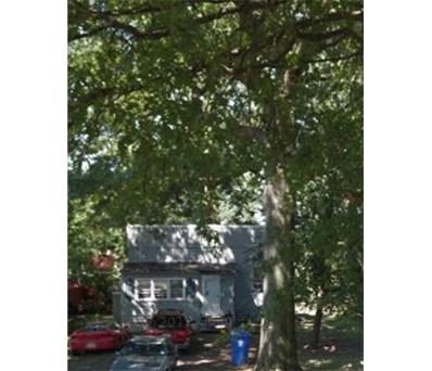 14 Austin Avenue, Sewaren, NJ 07077 - MLS#: 1818274