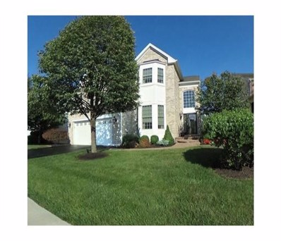 115 Andover Drive, South Brunswick, NJ 08824 - MLS#: 1818276