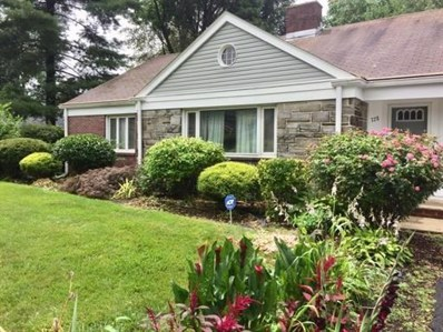 728 Irving Place, Plainfield, NJ 07060 - MLS#: 1818392