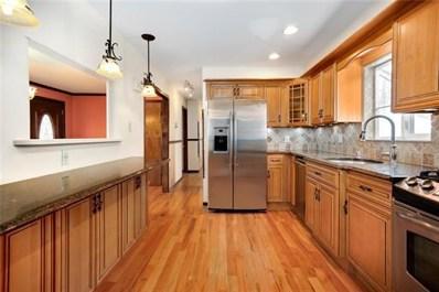 229 Sprague Avenue, South Plainfield, NJ 07080 - MLS#: 1818527