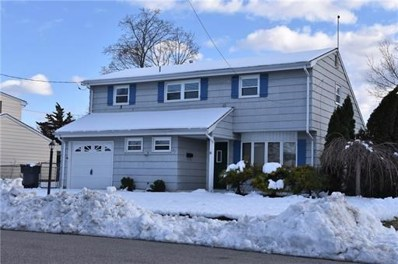27 Karl Drive, Old Bridge, NJ 08857 - MLS#: 1819047