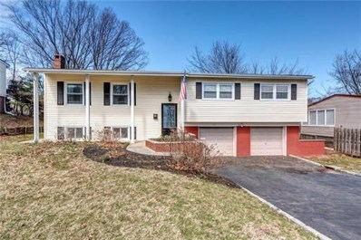 15 Wilk Road, Edison, NJ 08837 - MLS#: 1820325