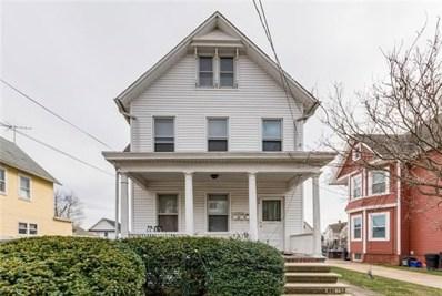 24 Richter Avenue, Milltown, NJ 08850 - MLS#: 1820402
