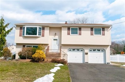 12 Pamela Court, Spotswood, NJ 08884 - MLS#: 1820447