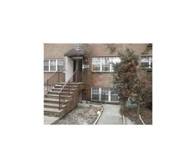202 College Drive UNIT 202, Edison, NJ 08817 - MLS#: 1820775