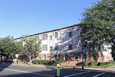 400 North Avenue UNIT 11, Dunellen, NJ 08812 - MLS#: 1820888