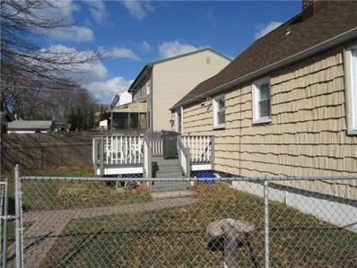 Woodbridge Proper, NJ 07095
