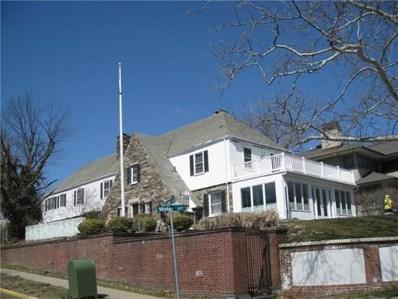 30 Lewis Street, Perth Amboy, NJ 08861 - MLS#: 1821324
