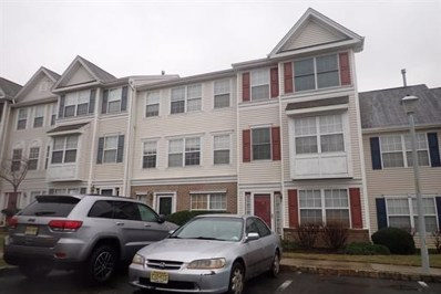 69 Giera Court UNIT 53, Sayreville, NJ 08859 - MLS#: 1821430