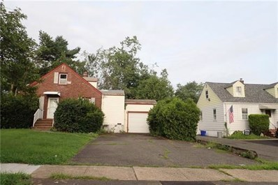 624 S Washington Avenue, Piscataway, NJ 08854 - MLS#: 1821544