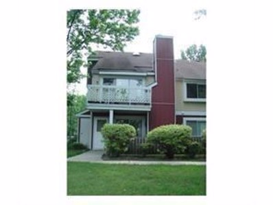 2 Wynwood Drive, South Brunswick, NJ 08852 - MLS#: 1821647