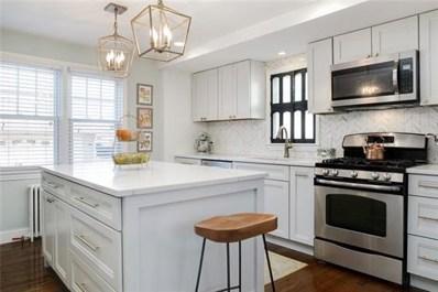 118 Waverly Place, South Plainfield, NJ 07080 - MLS#: 1821674