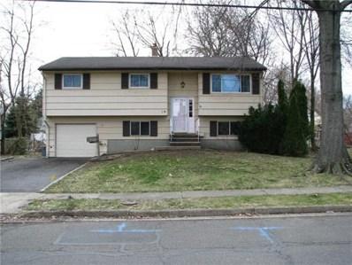 19 Princeton Drive, Middlesex Boro, NJ 08846 - MLS#: 1821690