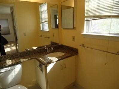 212 Darwin Lane, North Brunswick, NJ 08902 - MLS#: 1821756