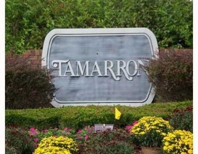 8020 Tamarron Drive UNIT 8020, Plainsboro, NJ 08536 - MLS#: 1821760