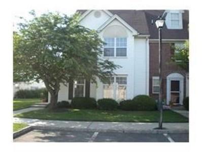 56 Colleen Court, South Brunswick, NJ 08824 - MLS#: 1821799