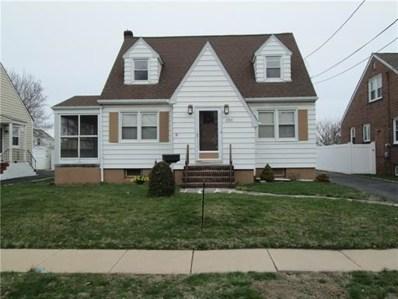 200 Grove Street, Woodbridge Proper, NJ 07095 - MLS#: 1822099
