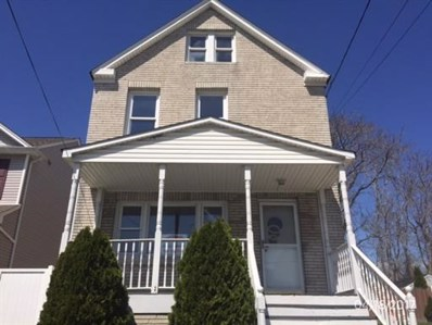 34 S Maplewood Avenue, Keasbey, NJ 08832 - MLS#: 1822104