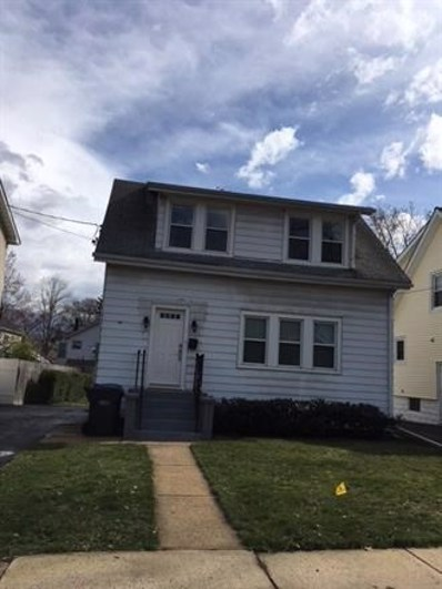 7 W Walnut Street, Metuchen, NJ 08840 - MLS#: 1822260