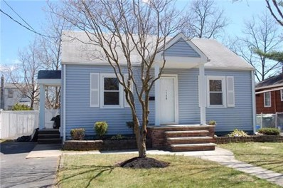 148 Austin Avenue, Old Bridge, NJ 08857 - MLS#: 1822385