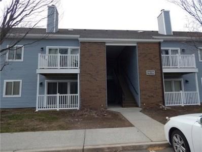 7204 Tamarron Drive, Plainsboro, NJ 08536 - MLS#: 1822581