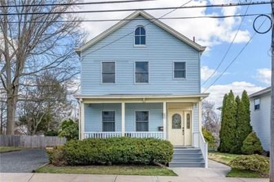50 Kuhlthau Avenue, Milltown, NJ 08850 - MLS#: 1822678