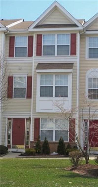 19 Giera Court, Sayreville, NJ 08859 - MLS#: 1822696
