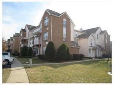 605 Hampshire Drive, North Brunswick, NJ 08902 - MLS#: 1822734