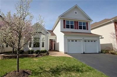 48 Andover Drive, South Brunswick, NJ 08824 - MLS#: 1822765
