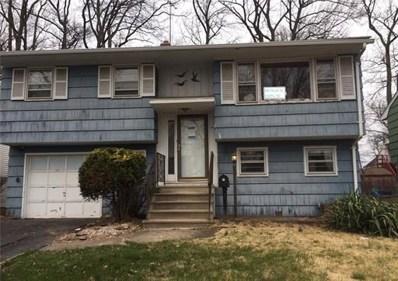 40 Hunt Street, Iselin, NJ 08830 - MLS#: 1822818
